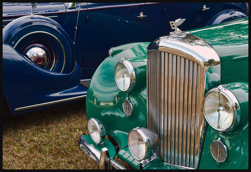 """Concours d'elegance Antique motor Cars<br /> F.S. LANGRELL LINCHESTER FLOURING MILLS<br /> September 29th, 2012<br /> Preston, Md<br /> <br /> <a href=""""http://smcde.org/"""">http://smcde.org/</a>"""