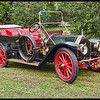 "Concours d'elegance Antique motor Cars<br /> F.S. LANGRELL LINCHESTER FLOURING MILLS<br /> September 29th, 2012<br /> Preston, Md<br /> <br /> <a href=""http://smcde.org/"">http://smcde.org/</a>"