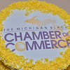 Ann Arbor Black Chamber of Commerce :