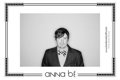 AnnaBe_Five-010