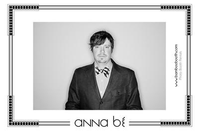 AnnaBe_Five-011