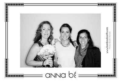 AnnaBe_Five-001