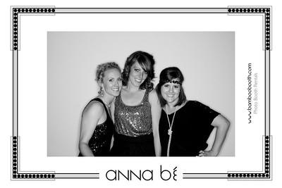 AnnaBe_Five-022
