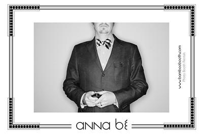 AnnaBe_Five-012