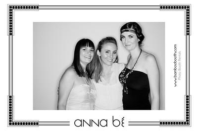 AnnaBe_Five-019