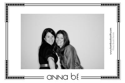 AnnaBe_Five-016