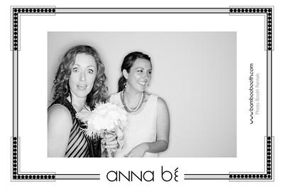 AnnaBe_Five-008