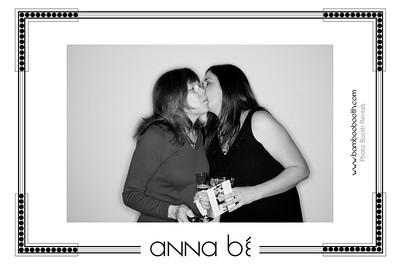 AnnaBe_Five-014