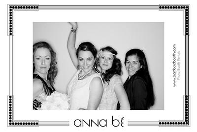 AnnaBe_Five-005