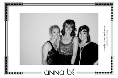 AnnaBe_Five-021