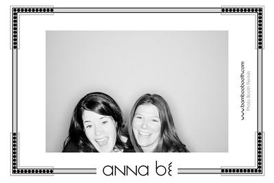 AnnaBe_Five-017