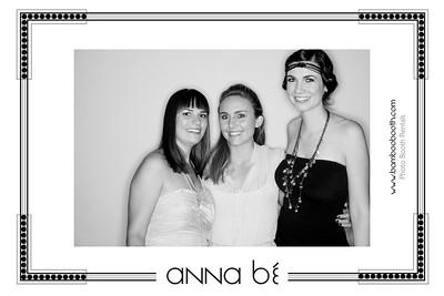 AnnaBe_Five-020