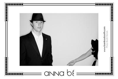 AnnaBe_Five-023