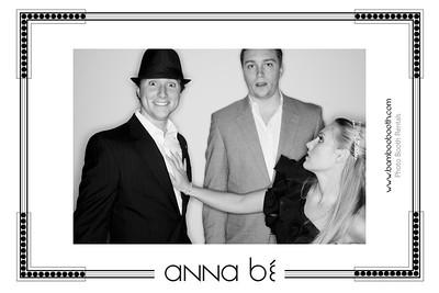 AnnaBe_Five-024