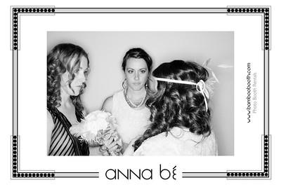 AnnaBe_Five-006