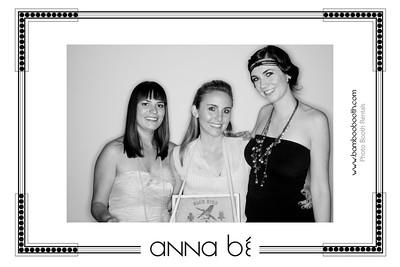 AnnaBe_Five-018