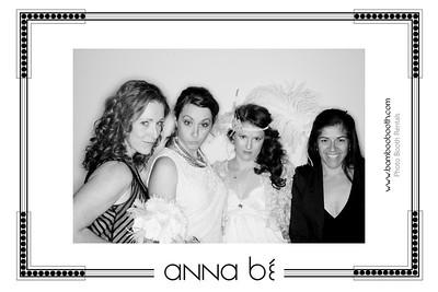 AnnaBe_Five-004
