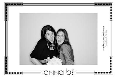 AnnaBe_Five-015
