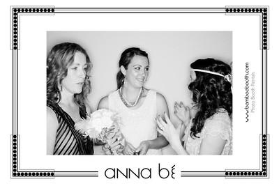 AnnaBe_Five-007