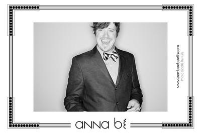 AnnaBe_Five-009