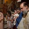 Anne Maria's Christening-103