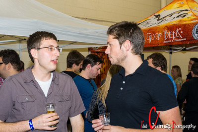 PubCrawlABCEvent_548
