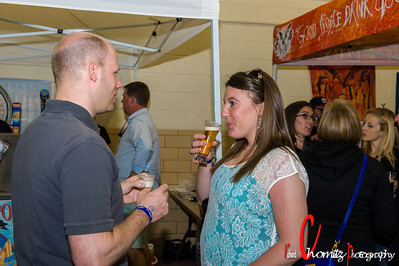 PubCrawlABCEvent_537