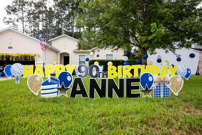 ANNE90th-0103
