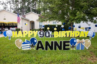 ANNE90th-0104