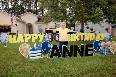 ANNE90th-0121