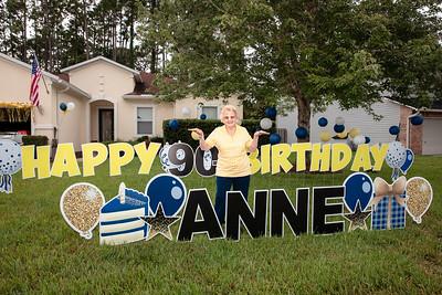 ANNE90th-0119
