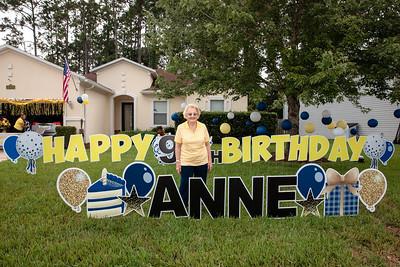 ANNE90th-0118