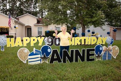 ANNE90th-0120