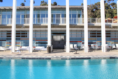 Santa-Monica-Annenberg-Beach-House-Photographer-Catherine-Lacey-0010