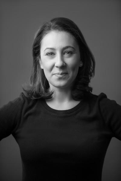 Annette Cruz