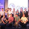 Cebu Media Excellence Awards 2014 winners