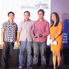 Sun.Star Cebu wins Explanatory/Investigative Story of the Year for Print/Online award