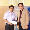 Columnist of the Year is Atty. Ruphil Banoc of Sun.Star Cebu