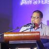 Cebu Media Excellence Awards 2014