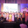 Mandaue Children's Choir