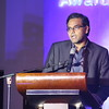Globe Product Planning Senior Advisor Ashish Pilani