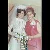 Bob & Elaine Wedding Video_Large (1)