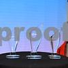 Awards Presentation Abbott 02-08-19