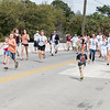 Edgewater Bridge Run 2014-04-05