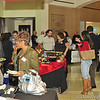Business Networking Mixer 021