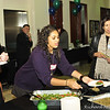 Business Networking Mixer 022