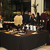 Business Networking Mixer 014