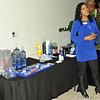 Business Networking Mixer 018