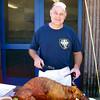 2009 Pig Roast - 1