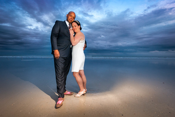 Florida Wedding 2016